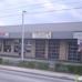 Mercedes Service Center
