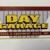Day Garage Truck & Equipment Sales