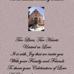 All Saints Wedding Chapel - CLOSED