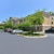 Holiday Inn Express & Suites Palm Coast