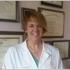AA Marion Immediate Urgent Care