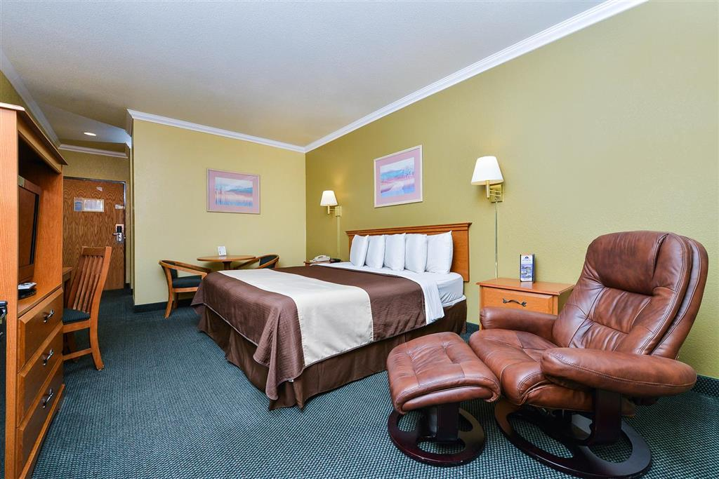 Americas Best Value Inn, Prescott Valley AZ