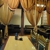 Dijla Mediterranean Resturant & Hookah Lounge