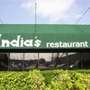 India's Restaurant