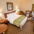 Comfort Inn St. Robert/Fort Leonard Wood