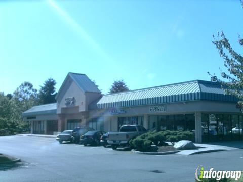 Chinese Restaurants Near Mill Creek Wa