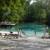 Blue Springs Park
