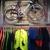 Westside Bikes & Supply Co.