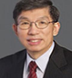 Chang Henry S DDS - San Jose, CA