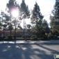 Performax Training Center - San Jose, CA