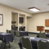 Hampton Inn Memphis/Collierville