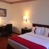 Holiday Inn Williams