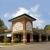 Kain Masonry Contractors LLC