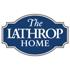 Lathrop Home