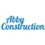 Abby Construction