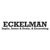 Eckelman Septic Sewer & Drain