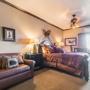 The Loft at Mountain Village by All Seasons Resort Lodging - Park City, UT