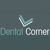 Dental Corner
