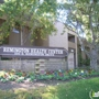 Sleep Medicine Center