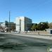 UNM Carrie Tingley Hospital