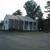 Hollen Funeral Home Inc