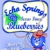 Echo Springs Blueberry Farms