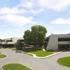 MedVet Medical & Cancer Centers for Pets