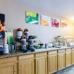 Quality Inn Chicopee-Springfield