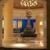 Waldorf Astoria Orlando