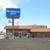 Oasis Motel