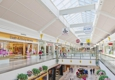 Square One Mall - Saugus, MA