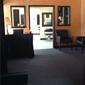 Trinity Trends Boutique & Salon - Modesto, CA