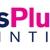 Ads Plus Printing & Copy Center