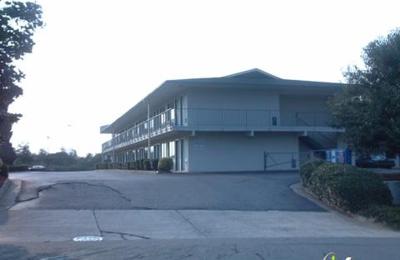 Motel 6 - Charlotte, NC