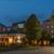 Staybridge Suites MEMPHIS-POPLAR AVE EAST