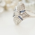 Kevin Schimke Designing Jewelers