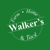 Walker's Farm Home & Tack