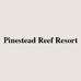 Pinestead Reef Resort