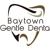 Baytown Gentle Dental