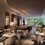 Jean Georges Restaurant