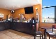 Days Inn - Los Lunas, NM