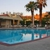 Oasis Resort-Vacation Internationale