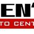 Ken's Auto Center