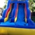 Adventureland Bounce Houses