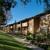 Shadow Oaks Apartments