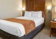 Comfort Suites - Terre Haute, IN