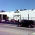 Hornburg Los Angeles