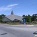 Woodside Road United Methodist Church