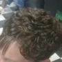 Bella Hair Unisex Salon - Philadelphia, PA