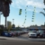 Palm Beach Motors